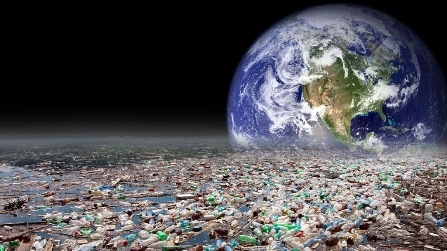reutilizacion-reciclaje